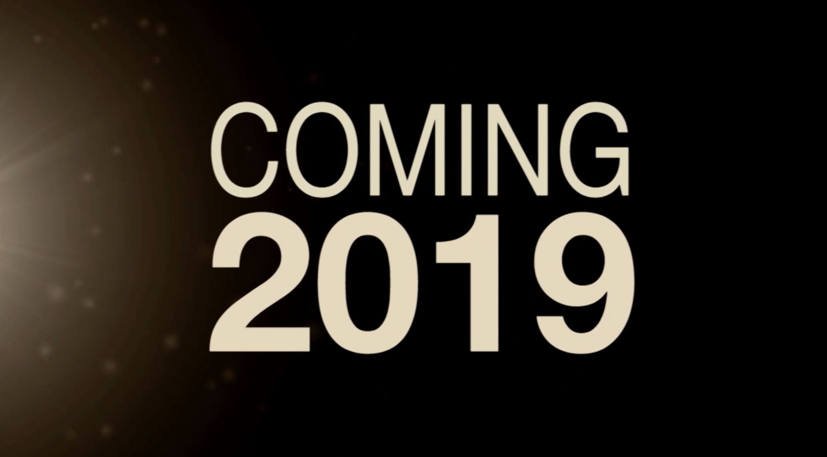 Calendar Year 2019 Ireland