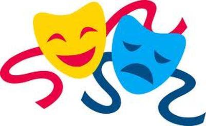 speech and drama results feis maitiu